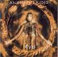 Angelique Kidjo - 1994