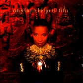 Angelique Kidjo - 1996