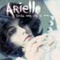 Arielle - 1996