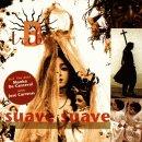 B-Tribe - 1995 Suave Suave
