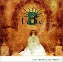 B-Tribe - 2003 Spiritual! Spiritual!