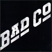 Bad Company - 1974 - Bad Company
