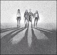 Bad Company - 1977 - Burnin' Sky