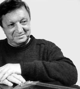 Берковский Виктор