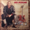 Bill Deraime - 1985 Energie positive