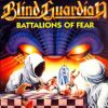 Blind Guardian - BATTALIONS OF FEAR 1988