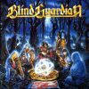 Blind Guardian - SOMEWHERE FAR BEYOND (1992)