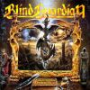 Blind Guardian - IMAGINATIONS FROM THE OTHER SIDE 1995