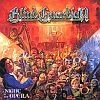 Blind Guardian - A Night at the Opera 2002