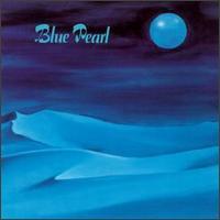 Blue Pearl - 1991 - Blue Pearl