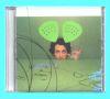 Mathieu Boogaerts - Version simple-ep 1998