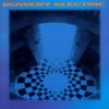 Bowery Electric - 1995 - Bowery Electric