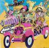 Bratsch - 1976 Musique de partout