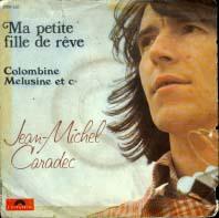 Jean-Michel Caradec