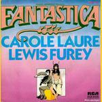 Carole Laure - 1980