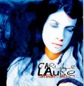 Carole Laure - 1997