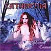 Catamenia - Morning Crimson 1999