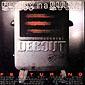 Ceux Qui Marchent Debout - 2001