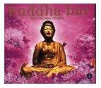 Challe - 1999 Buddha Bar