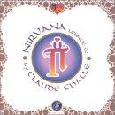 Challe - 2003 Nirvana Lounge 03