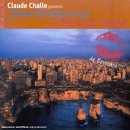 Challe - 2002 New Oriental from The R.E.G Project