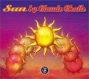 Challe - 2001 Sun