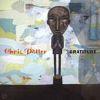 Chris Potter - 2001 Gratitude