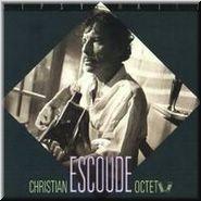 Christian Еscoude
