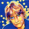 Christophe - 1990 SUCCES FOUS-comp