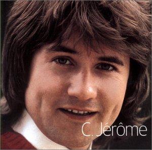 C Jerome