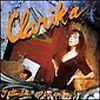 Clarika - 1994