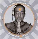 Claude Challe - 2003 Je nous aime