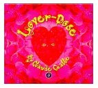 Claude Challe - 1997 Lover Dose