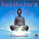 Claude Challe - 2000 Buddha Bar Vol. 2