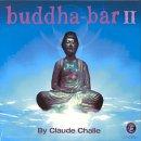 Claude Challe - 2000 Buddha Bar Vol. 2