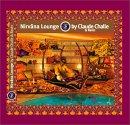 Claude Challe - 2000 Nirvana Lounge