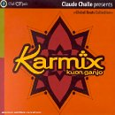 Claude Challe - 2001 Global Beats: Karmix