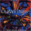 Clawfinger - 1993 - Deaf Dumb Blind