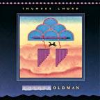 Coyote Oldman - 1990 Thunder Chord