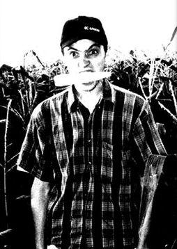 Daniel Lodig