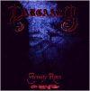 Dargaard - 1998 Eternity Rites