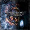 Dargaard - 2001 Dissolution of Eternity