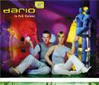 Dario G - In full Color – july 2001