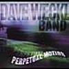 Dave Weckl - 2002 Perpetual Motion