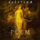 Delerium - 2000 Poem