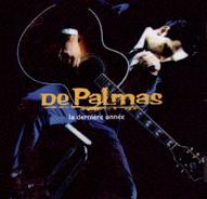 De Palmas - 1994 La derniere annee