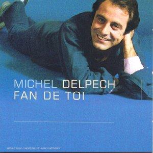 Michel Deplech