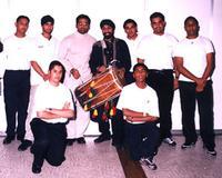 Dhol Foundation
