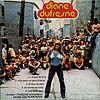 Diane Dufresne - 1973 А part de d'зa, j'me sens ben / Opйra cirque