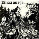 Dinosaur Jr. - 1985 - Dinosaur